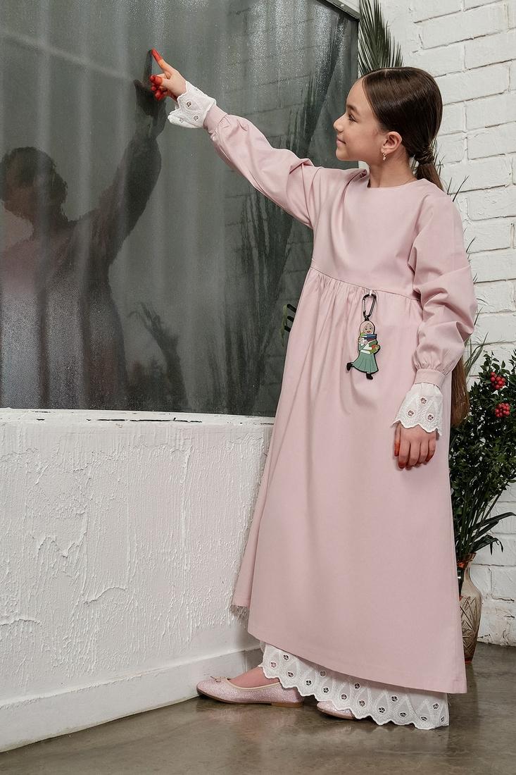 Gülru Elbise